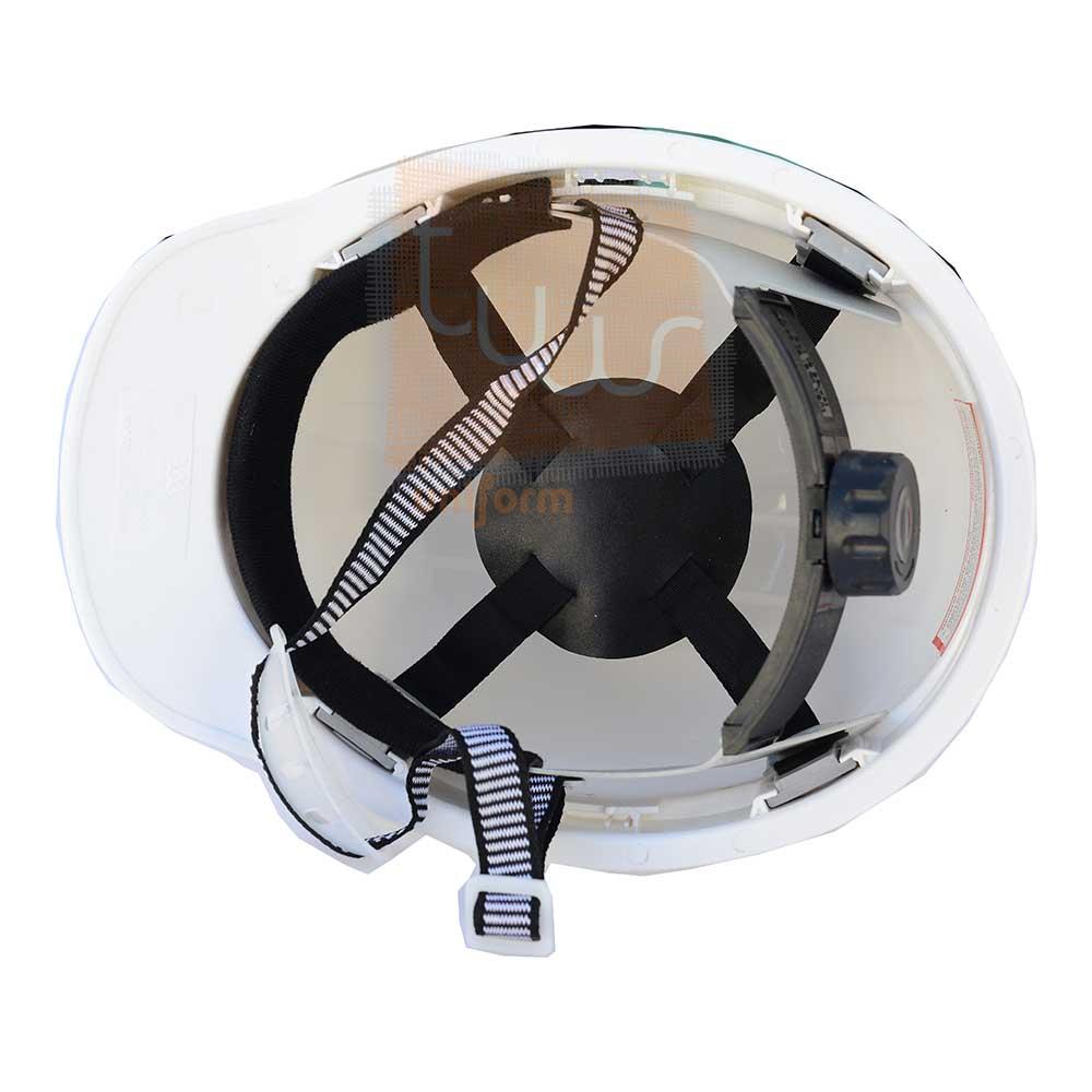 helmet-abs2-5
