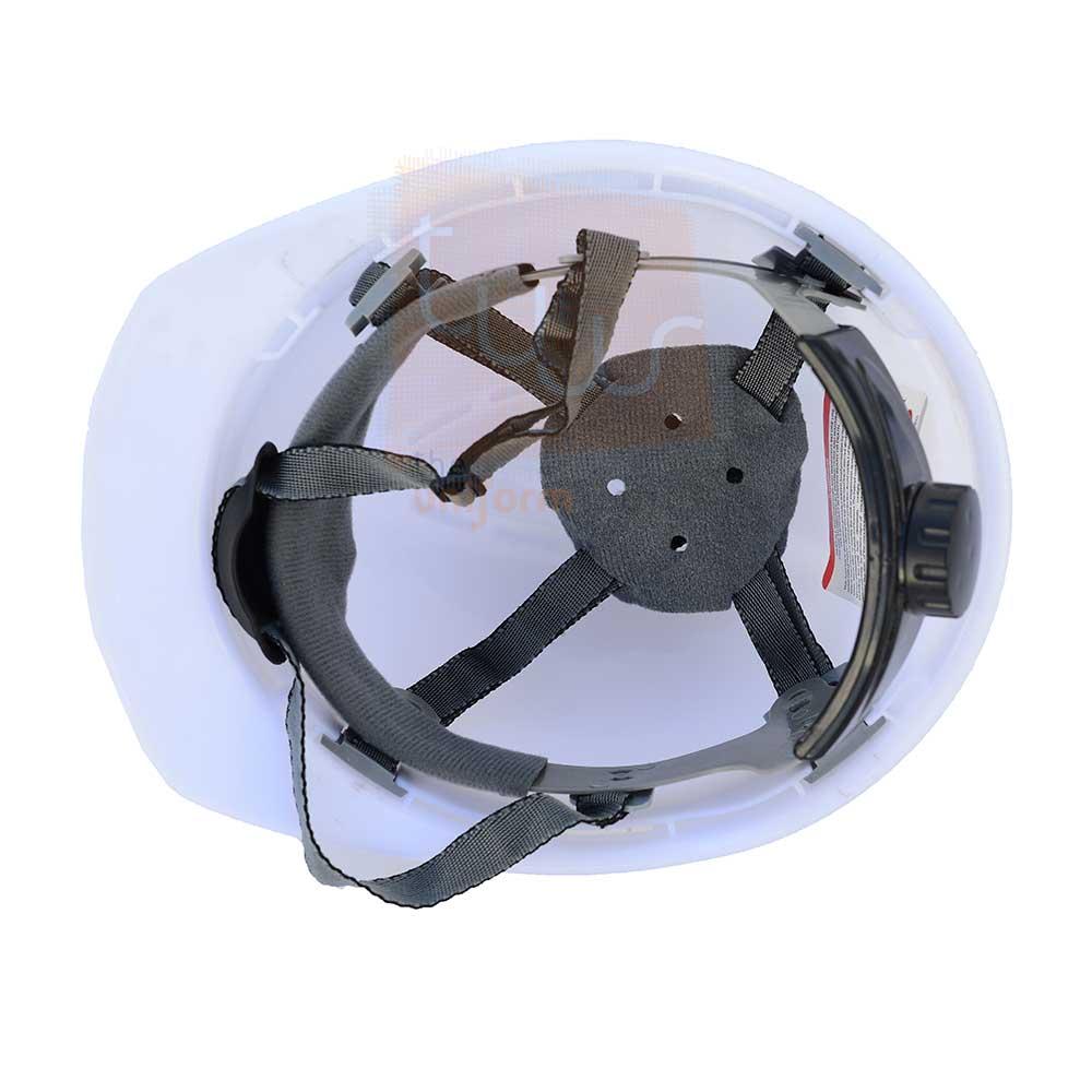 helmet-hdpe10-4