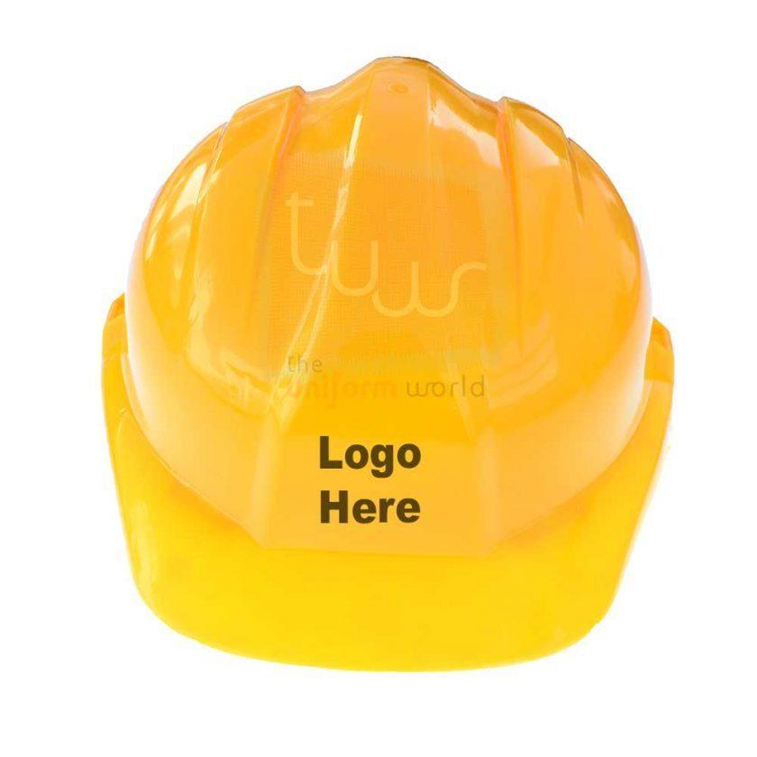helmet-hdpe3-0