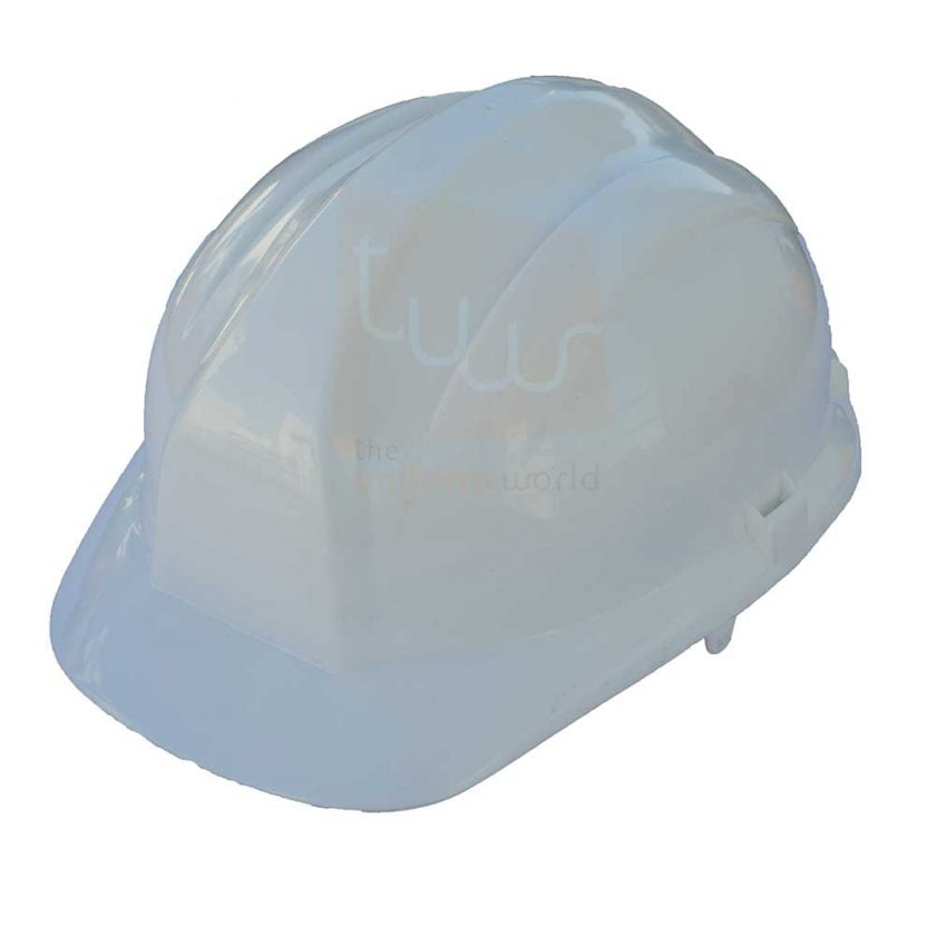 safety helmets suppliers dubai sharjah abu dhabi uae