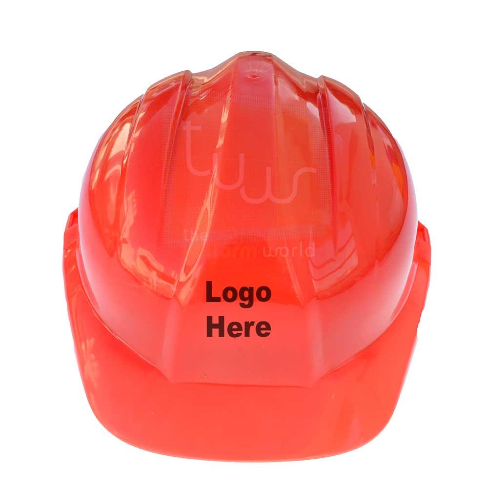 helmet-hdpe5-0