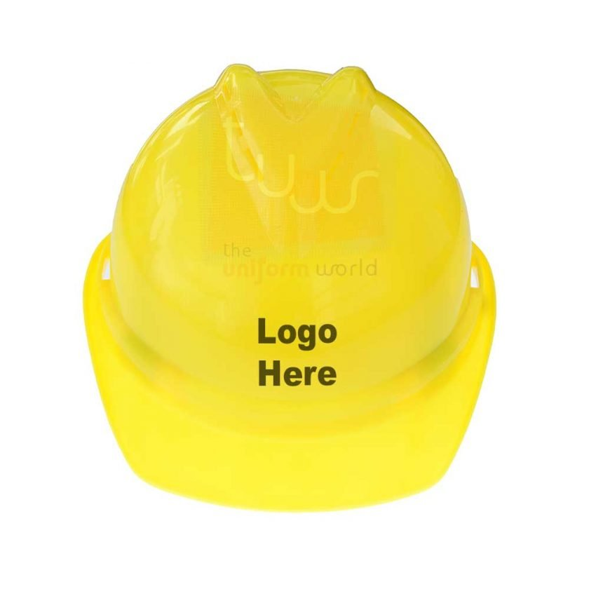 ppe hard hats vendors wholesale dubai sharjah abu dhabi ajman uae