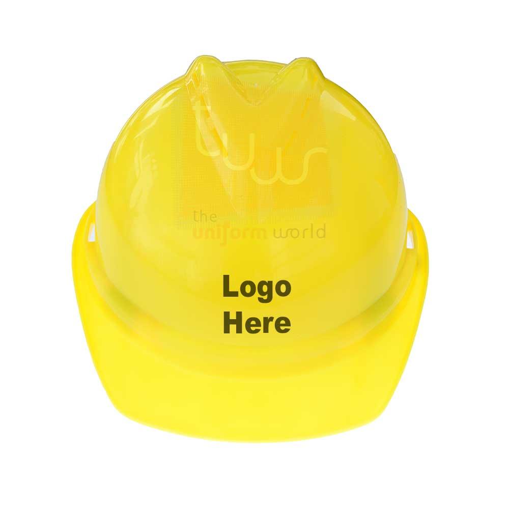 ppe hard hats vendors wholesale dubai sharjah abu dhabi ajman uae