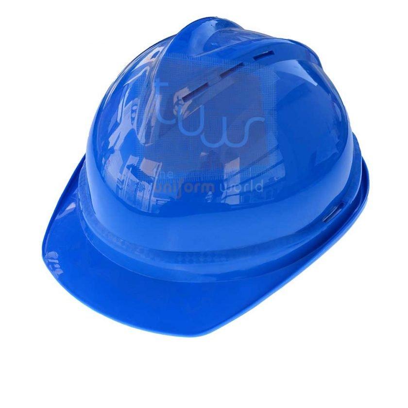 helmet-hdpe7-1