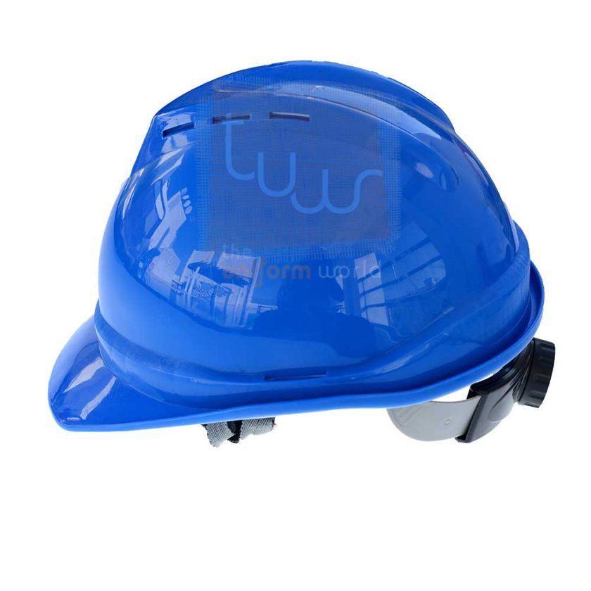 helmet-hdpe7-2