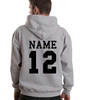 hoodies-printing4