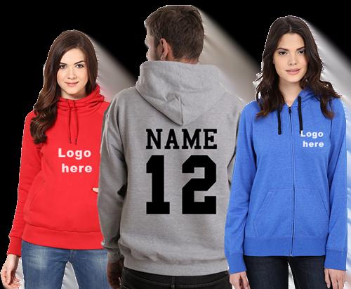 hoodies suppliers dubai printing sharjah abu dhabi uae