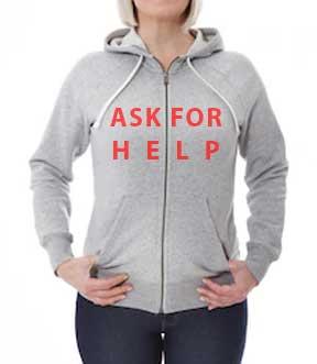 hoodies-workwear-with-printing-dubai-sharah-abu-dhabi-uae