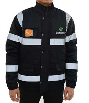 jacket-embroidery-workshop-dubai-sharjah-abu-dhabi-ajman-uae