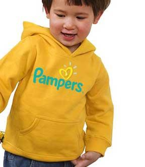 kids-hoodies-hoodies-printing-dubai-sharjah-abu-dhabi-ajman-uae