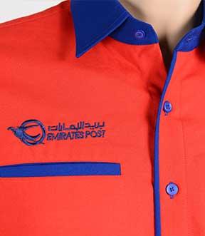 maintenance-logo-embroidery-workshops-dubai-uae