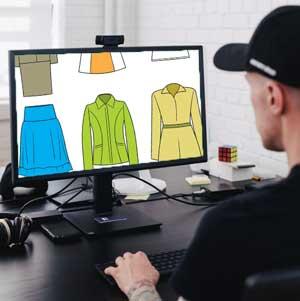 custom shirts uniforms designing tailors dubai sharjah abu dhabi ajman uae