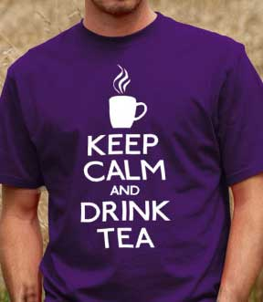 personalized-keep-calm-t-shirt-printing-dubai-ajman-abu-dhabi-uae
