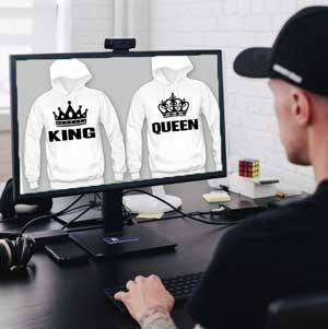 hoodies uniforms jackets suppliers tailoring shops dubai ajman abu dhabi uae