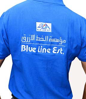 polo-shirt-logo-embroidery-shops-dubai-sharjah-abu-dhabi-ajman-uae