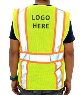 printign-on-safet-vest-companies-dubai-sharjah-abu-dhabi-ajman-uae