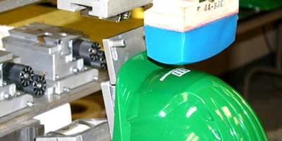 Printing Shop in Dubai UAE - Top Quality Custom Printing Companies