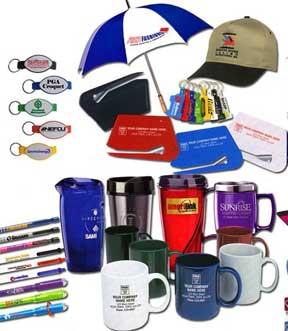 promotional-gift-printing-dubai-sharjah-abu-dhabi-ajman-uae