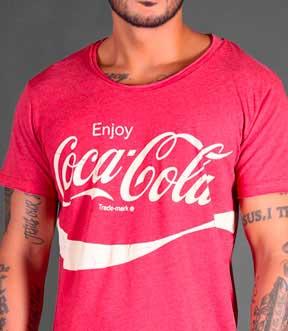 promotional t shirt printing dubai uae