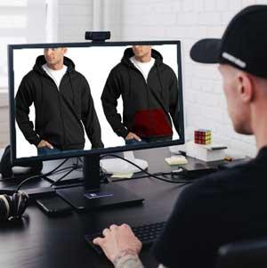 custom hoodies suppliers pirnting embroidery logo dubai ajman uae
