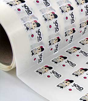 roll stickers printing dubai shops uae