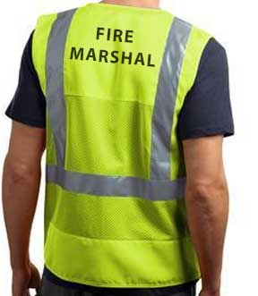 safety-wear-printing-dubai-sharjah-abu-dhabi-ajmna-uae