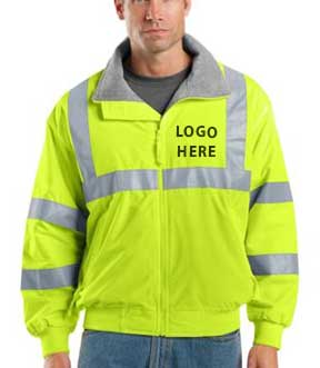 safety-winter-jacket-printing-shops-companies-dubai-sharjah-abu-dhabi-uae