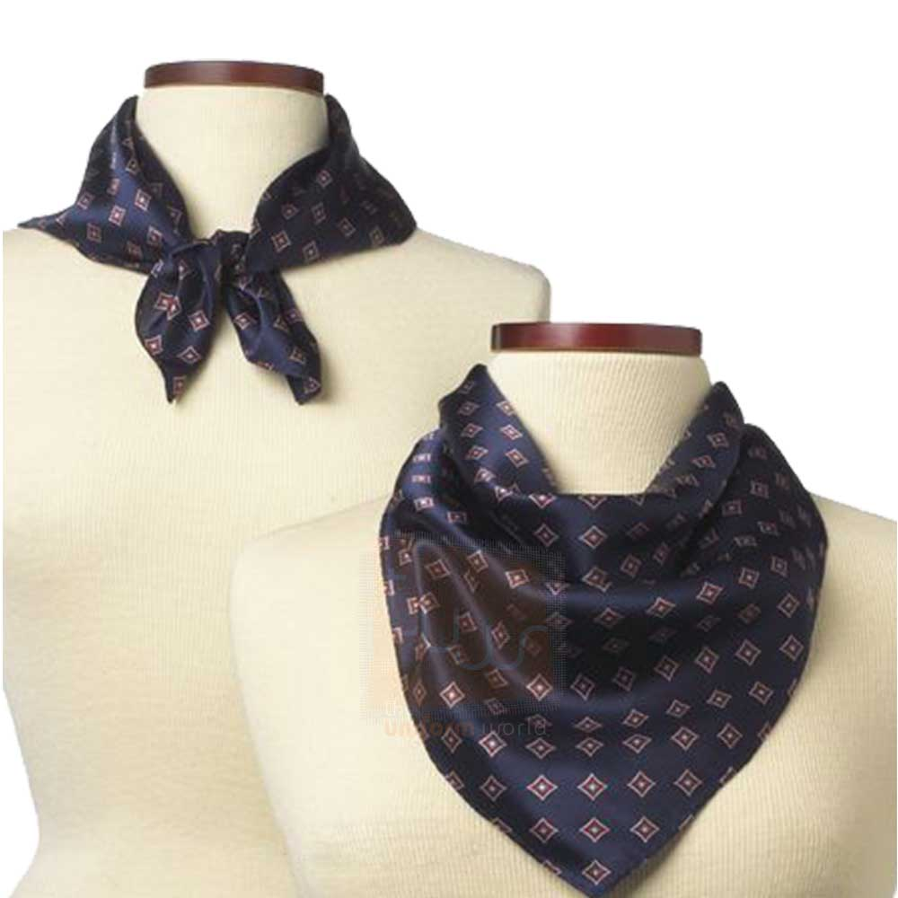 scarf manufacturers suppliers dubai sharjah abu dhabi uae
