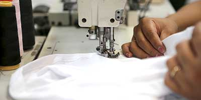 medical uniforms tailors shops dubai uae