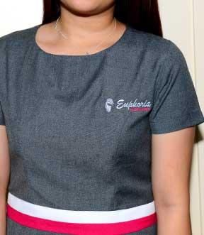 scrubs-logo-embroidery-dubai-sharjah-abu-dhabi-ajman-uae