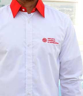 shirt-embroidery-shops-companies-dubai-sharjah-abu-dhabi-ajman-uae