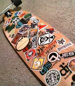skateboard-stickers-makers-dubai-uae