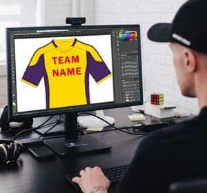 soccer uniforms stitching tailors dubai sharjah abu dhabi ajman uae