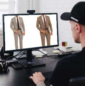 corporate suit dubai designing uniforms uae