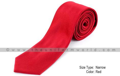 neck ties suppliers suppliers dubai sharjah abu dhabi ajman uae