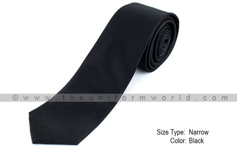 neck ties suppliers dubai sharjah abu dhabi ajman uae