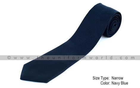 tie-narrow-sd2