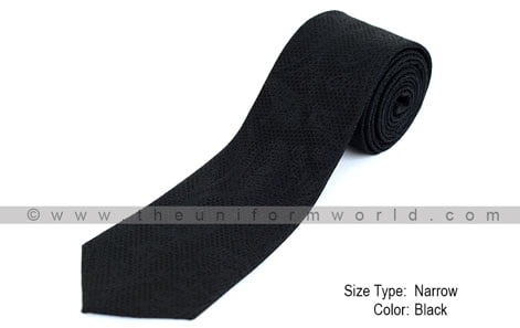 quality neck ties suppliers dubai uae