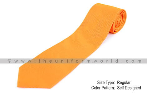 cheap neck ties suppliers dubai sharjah abu dhabi ajman uae