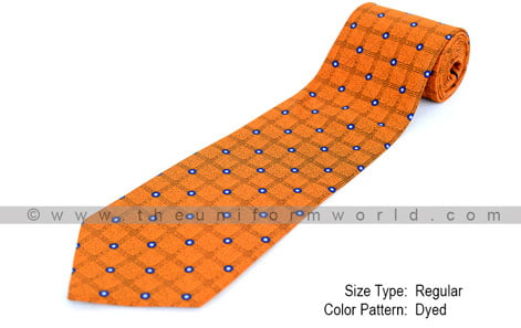 top neck ties suppliers companies shops dubai sharjah abu dhabi uae