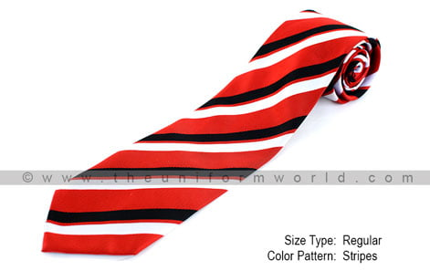 where to find neck ties shops dubai