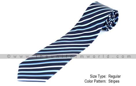 tie-reg-stripes2