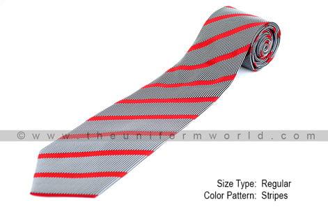 neck ties distributors dubai sharjah abu dhabi ajman uae