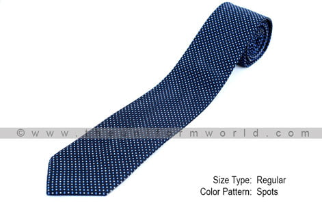 neckties suppliers shops dubai sharjah abu dhabi uae