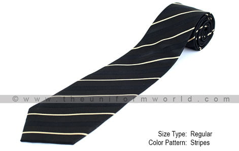 neck ties uniforms suppliers