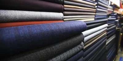 office uniforms suppliers shops tailors dubai ajman abu dhabi sharjah uae