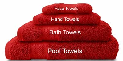 top towels suppliers dubai sharjah abu dhabi uae