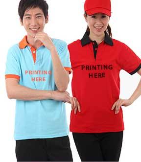 polo shirt printing shops dubai sharjah abu dhabi ajman uae