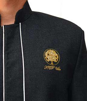 uniform-suit-jacket-embroidery-suppliers-dubai-uae