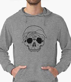 hoodies dubai
